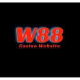 W88 register5
