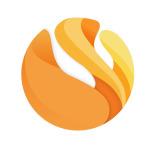 Synclovis Systems Pvt. Ltd