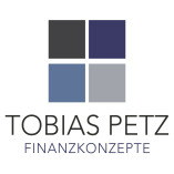 Tobias Petz Finanzkonzepte