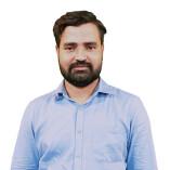Khushimedia