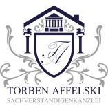 Sachverständigenkanzlei Torben Affelski