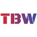 TechBuzzWeb