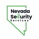 Nevada Security Services
