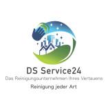 DS Service24