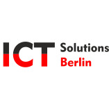 ICT Solutions Berlin
