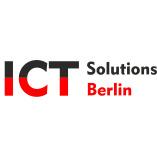 ICT Solutions Berlin
