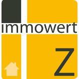 immowertZ