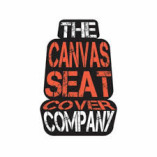 Canvas Seat Cover Company