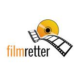 Die Film-Retter