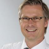 Peter Rach