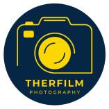 Therfilm Media