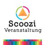 Scoozi Veranstaltung