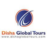 Disha Global