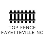 Top Fence Fayetteville NC