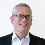 Martin Metzger - Allianz Generalvertretung in Lahr