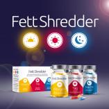 DeGeQu Deutsche Gesundheitsquelle GmbH