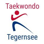 Taekwondo-am-tegernsee e.V.