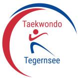 Taekwondo Familie Tegernsee