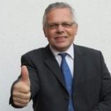 Friedhelm Kölsch