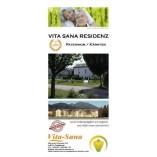 Vita Sana Residenzen