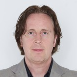 Peter Gentsch