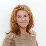 Julia Schreck
