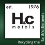 H&C Metals