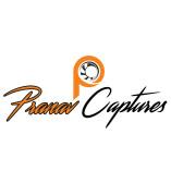Pranav Captures