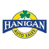 Hanigan Auto Sales