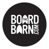 The Board Barn