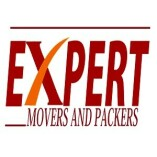 Expert Movers and Packers