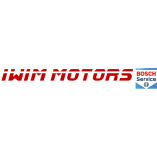 IWIM MOTORS