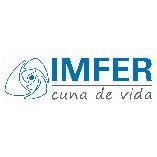 IMFER