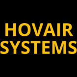 Hovair Systems