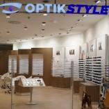 Optikstyle