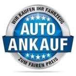 Autoankauf Gelsenkirchen - Makkawi