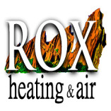 Rox Heating and Air