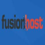 Fusion Host