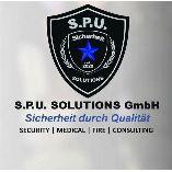 S.P.U. SOLUTIONS