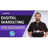 Digital Marketing Training Intellipaat