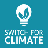 Switch for Climate logo