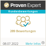 Erfahrungen & Bewertungen zu Fahrschule Strothmann GbR