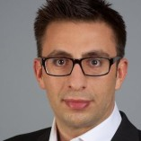 Denis Nikolic