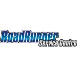RoadRunner Service Centre