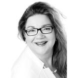 Pamela - Lorenz - Coaching