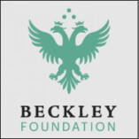 The Beckley Foundation Drug Policy Programme