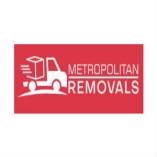 Metropolitan Removals Adelaide