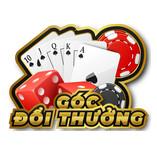 gocdoithuong