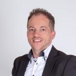 Lars Janssen Immobilien & Finanzdienstleistungen