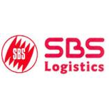 SBS Logistics